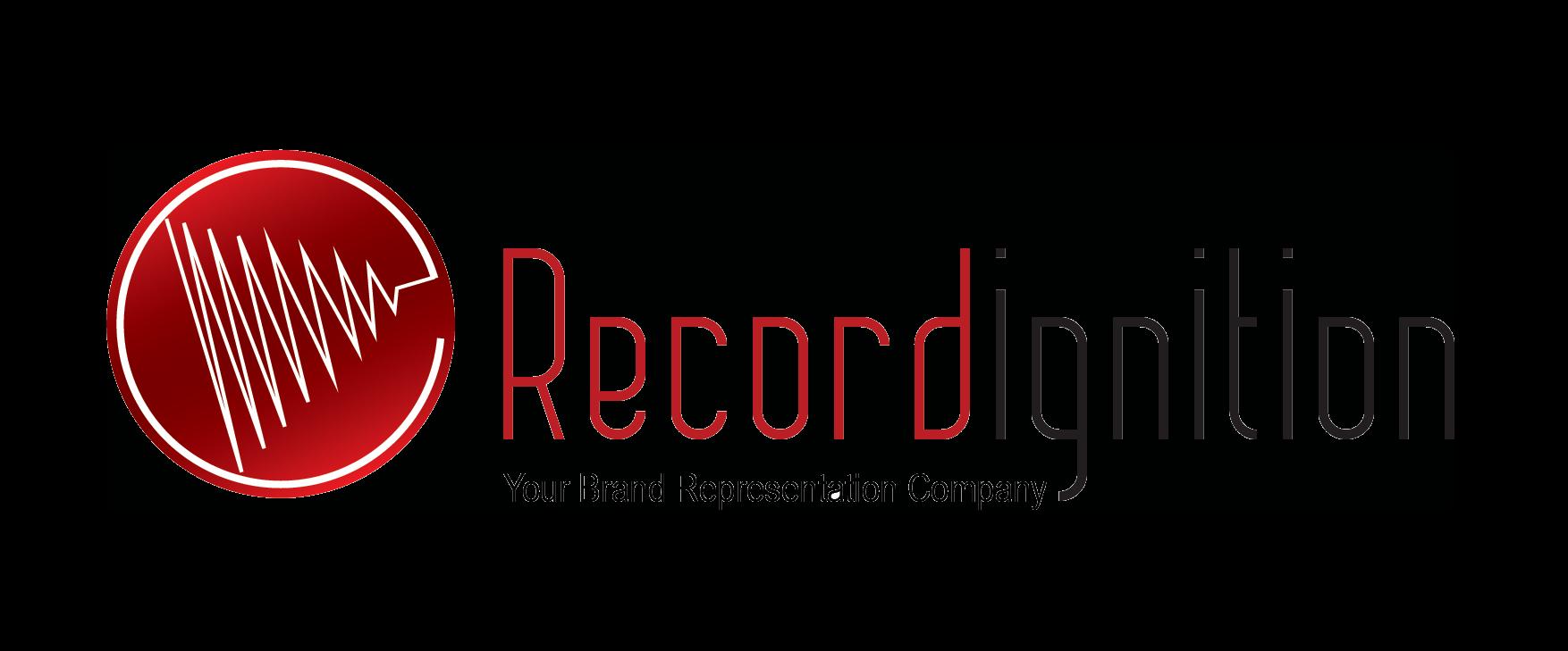 Recordignition