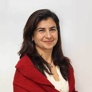 Susana Valente