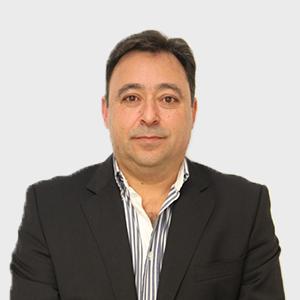 João Coxilha