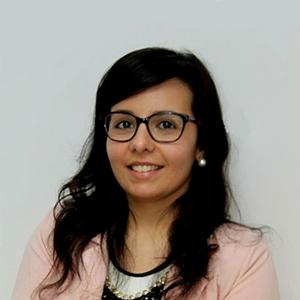 Alexandra Félix