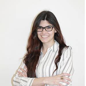 Andreia Pinto