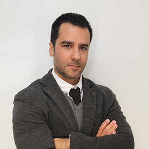 Jaime Castanho