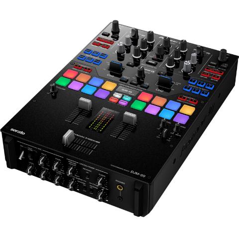 DJM-S9-B
