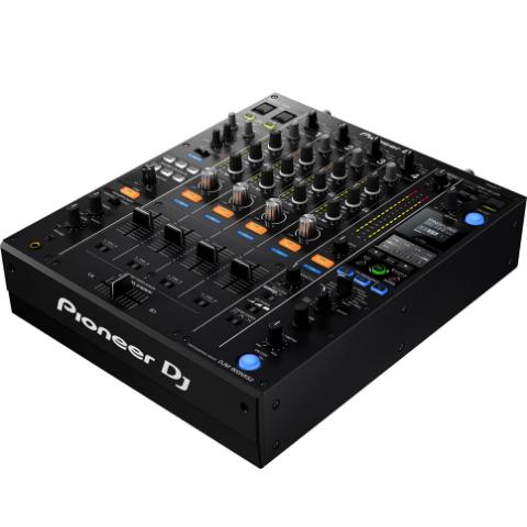 DJM-900NXS2-B