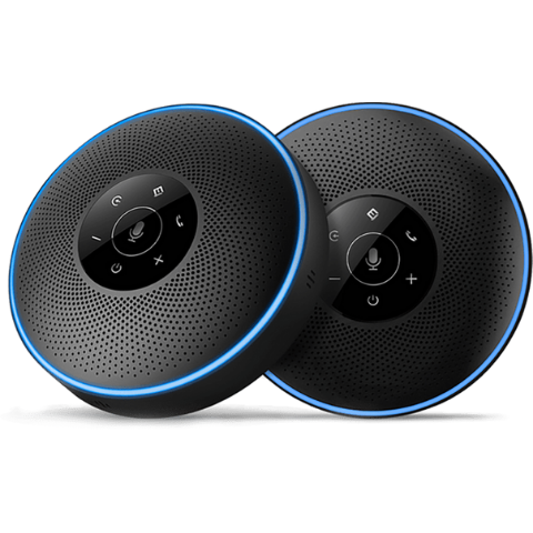 OFFICECORE M220 AI-CONFERENCE SPEAKER