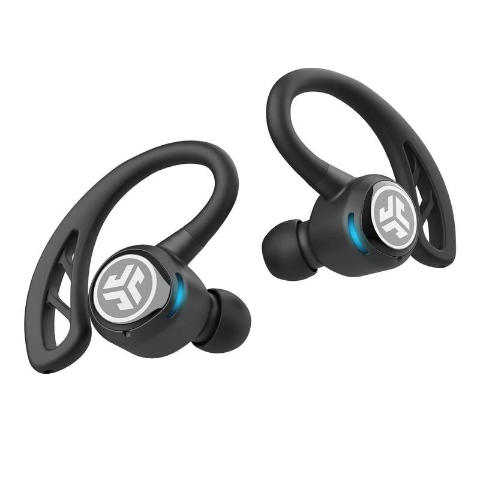 EPIC AIR SPORT TRUE WIRELESS