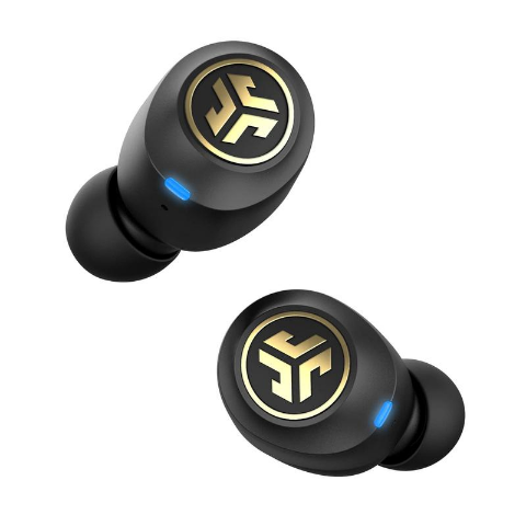 JBUDS AIR ICON TRUE WIRELESS