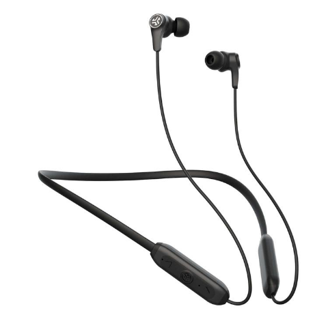 JBUDS BAND WIRELESS NECKBAND