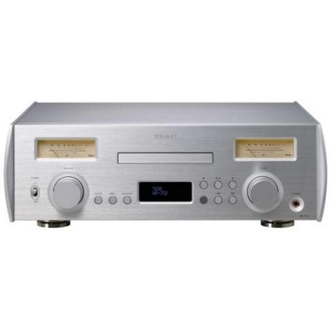NR-7CD-S
