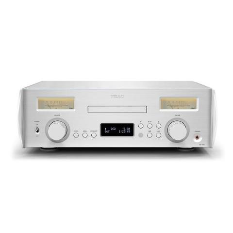 NR-7CD-B