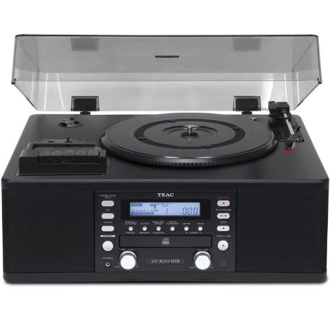 LP-R550-B